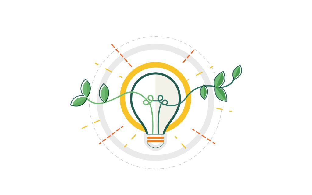 Координаторка проєктів Erasmus+ в Сумському НАУ виступила на вебінарі з інновацій у «Чернігівській політехніці»