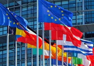 The first results of the EU Climate Leadership project were discussed at the International Conference on European values